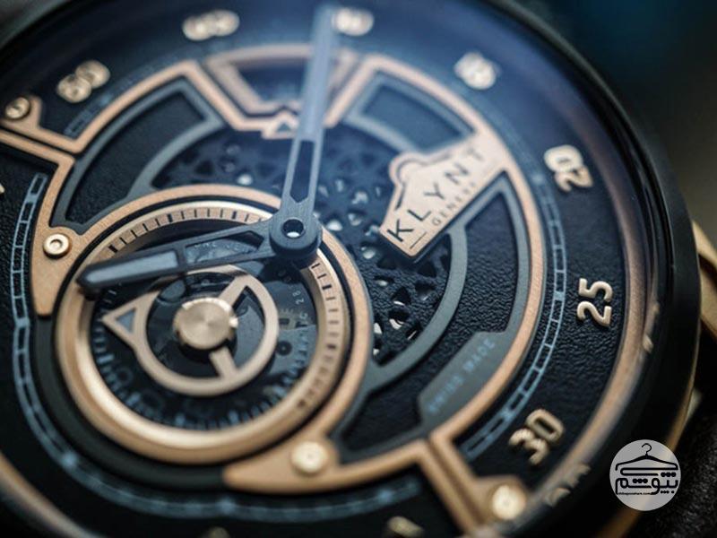 چرا ساعت های سوئیسی گران قیمت هستند؟