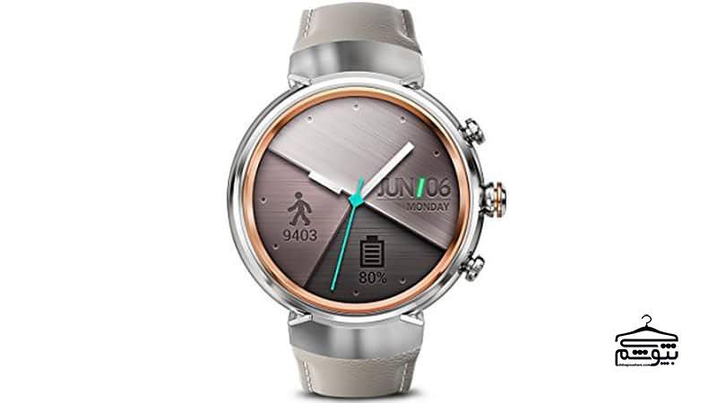 معرفی 15 مدل ساعت هوشمند برای خانمها