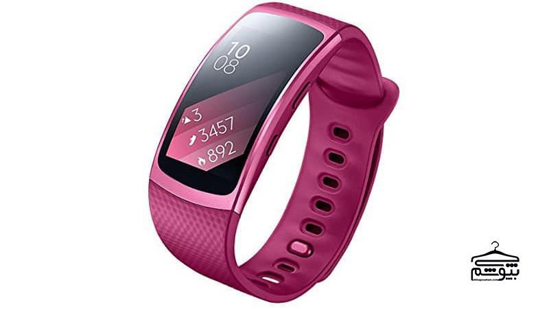 ساعت هوشمند زنانه اپل سری 3