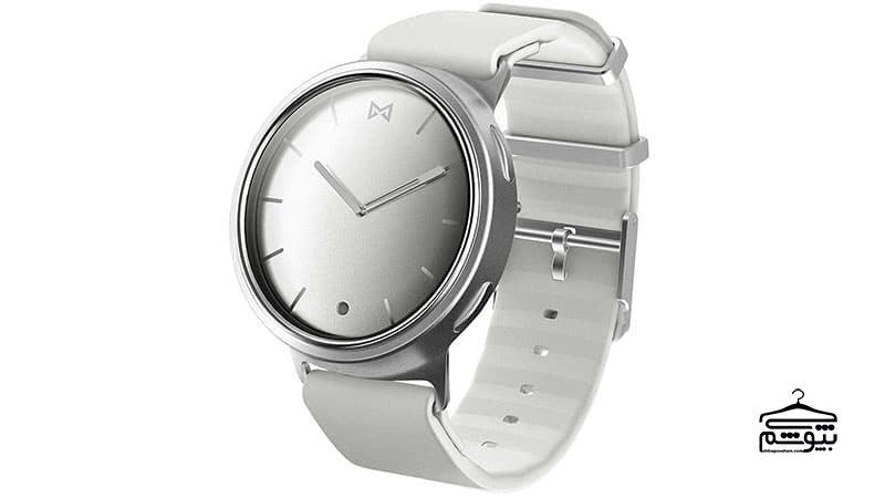 ساعت هوشمند زنانه میس فیت