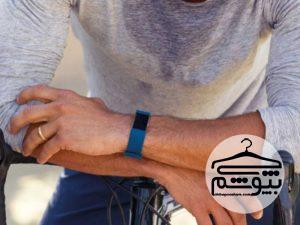 ساعت تناسب اندام  را به کمک این نکات به راحتی بخرید