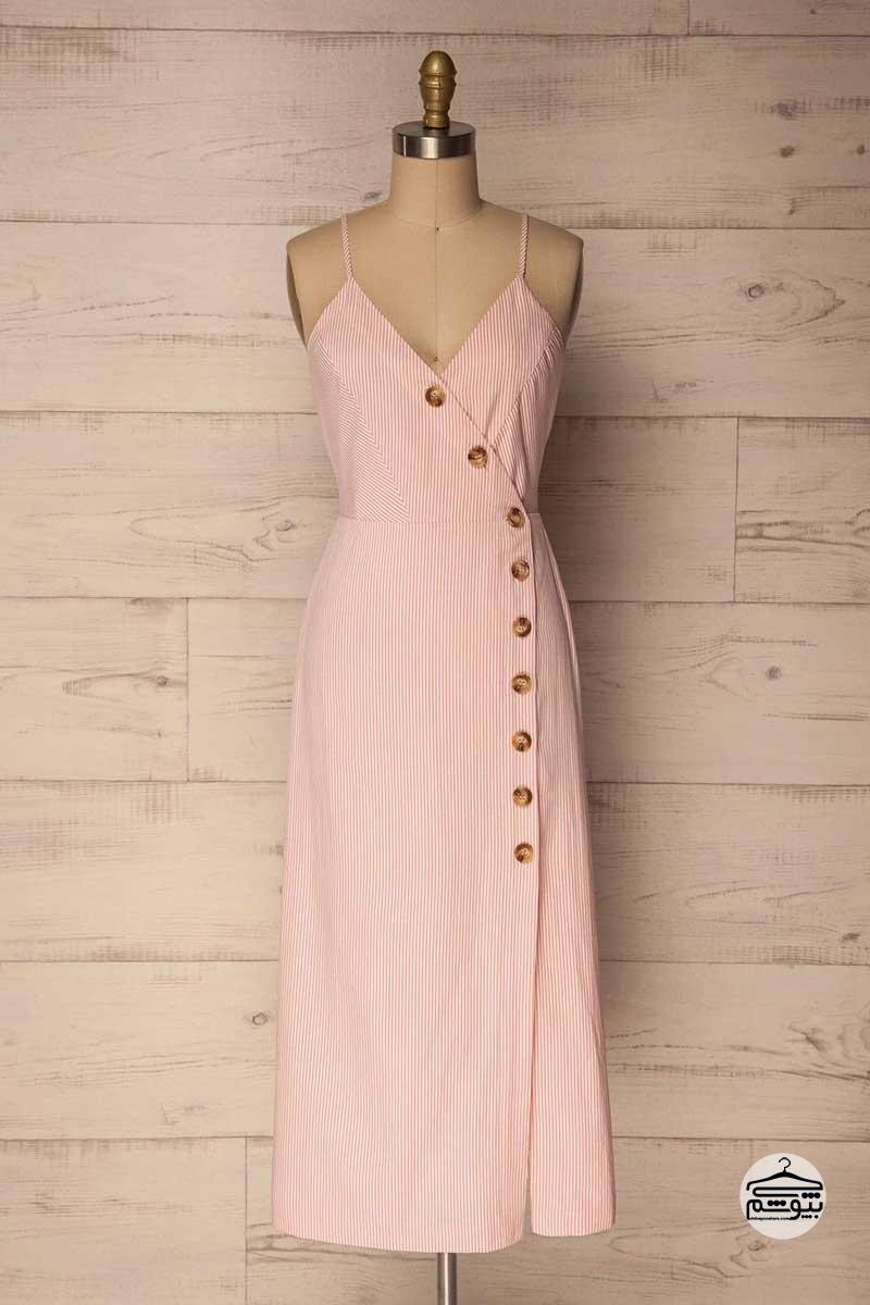 لباس مجلسی ۲۰۱۹ : کلکسیون ۳۳ لباس مجلسی و لباس شب جدید را مشاهده کنید