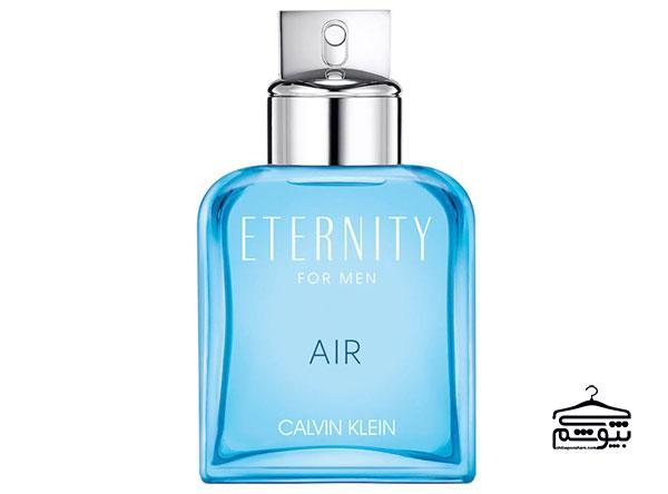 عطر کلوین کلین Eternity Air