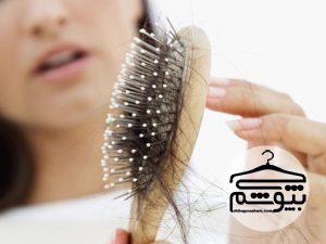 دلایل ریزش مو چیست و چگونه از ریزش مو جلوگیری کنیم؟