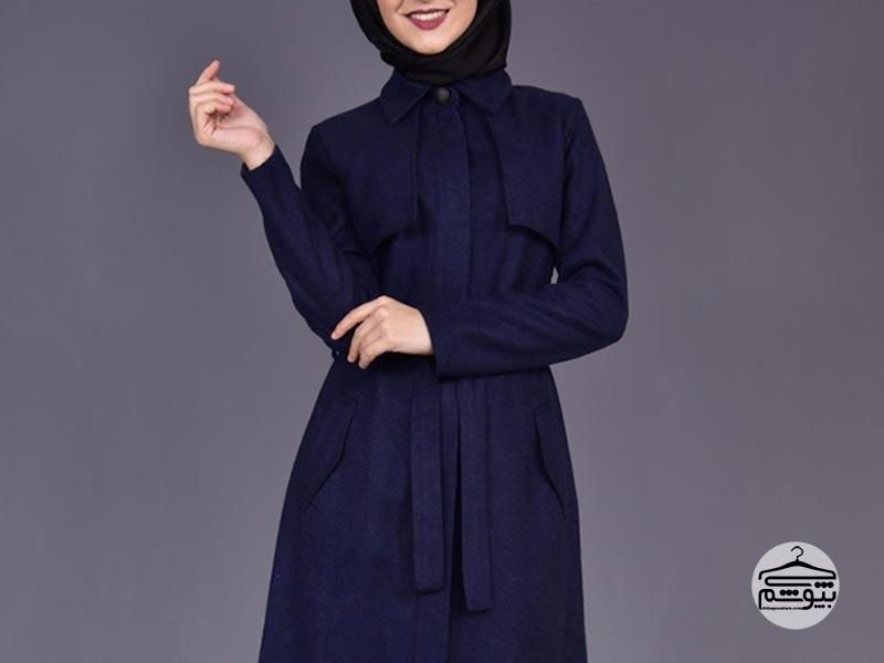 انتخاب لباس اداری شیک و رسمی برای خانم ها و آقایان
