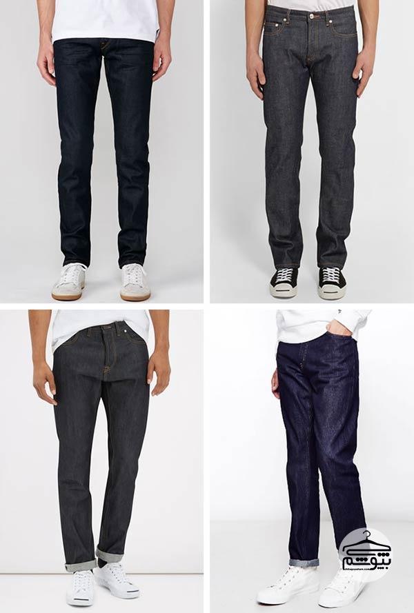 مردان خوش پوش ؛ به سبک و روش جذاب ترین مردان لباس مردانه بپوشید