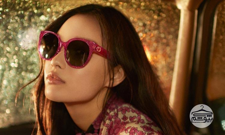خرید عینک آفتابی از لوکسترین و باکیفیتترین برندهای عینک آفتابی دنیاخرید عینک آفتابی از لوکسترین و باکیفیتترین برندهای عینک آفتابی دنیا