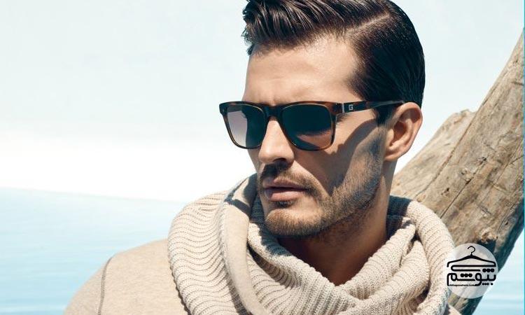 خرید عینک آفتابی از لوکسترین و باکیفیتترین برندهای عینک آفتابی دنیا
