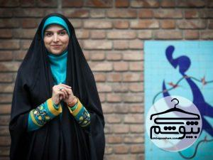 راهنمای خرید چادر مشکی برای خانم ها + پیشنهاد خرید