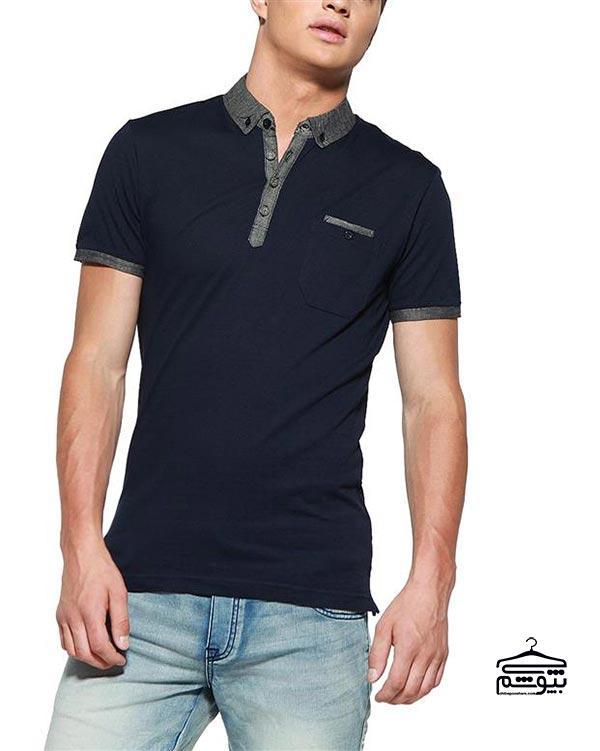 پیشنهاد خرید 7 مدل تی شرت و پولوشرت مردانه به انتخاب سردبیر چی بپوشم