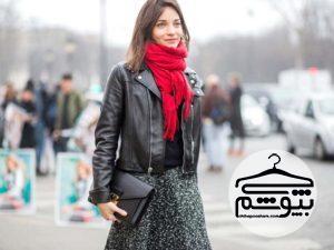 چگونه لاغر به نظر برسیم ؛ با انتخاب لباس مناسب ظاهرتان را دگرگون کنید