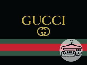 برند گوچی و ۱۵ حقیقت جالب و خواندنی در مورد این برند ایتالیایی