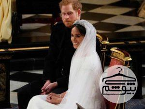 مگان مارکل کیست؟ همه چیز در مورد عروس خانواده سلطنتی بریتانیا