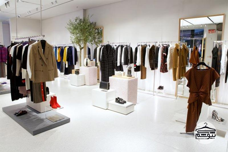 برند لباس اسپانیایی ؛ 10 برند معروف پوشاک اسپانیایی را بیشتر و بهتر بشناسید