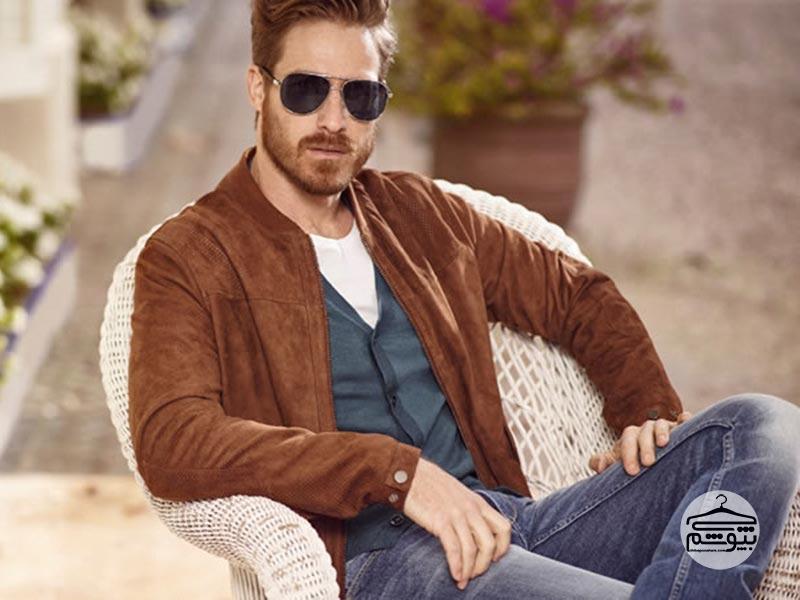 ۸ برند معروف پوشاک اسپانیایی را بیشتر بشناسید
