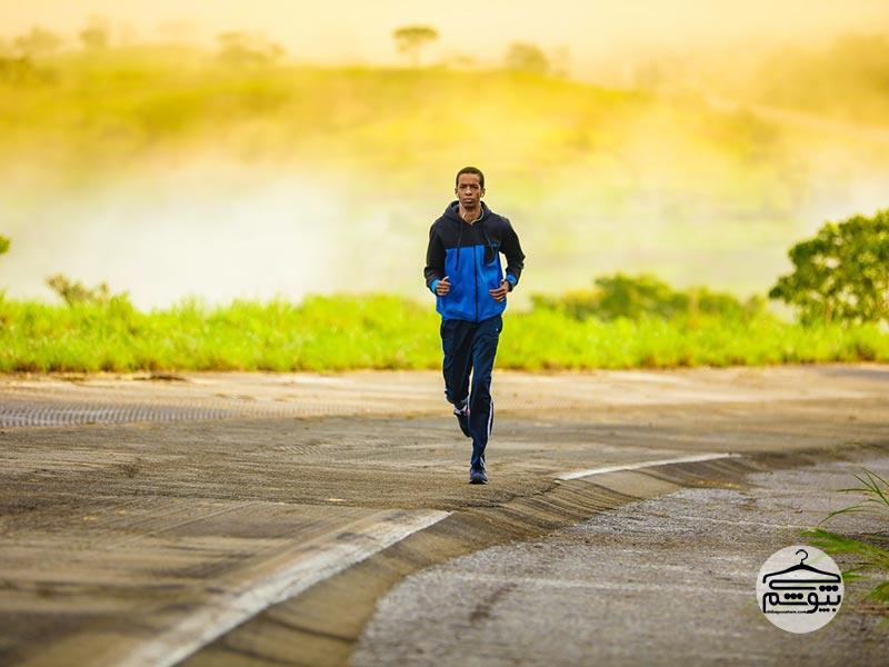 راهنمای خرید کفش مخصوص دویدن و پیاده روی برای علاقهمندان به ورزش