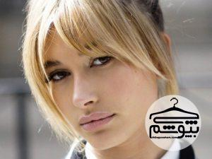 مدل مو ، مدل موهای جدید زنانه مناسب برای موهای کم پشت و نازک
