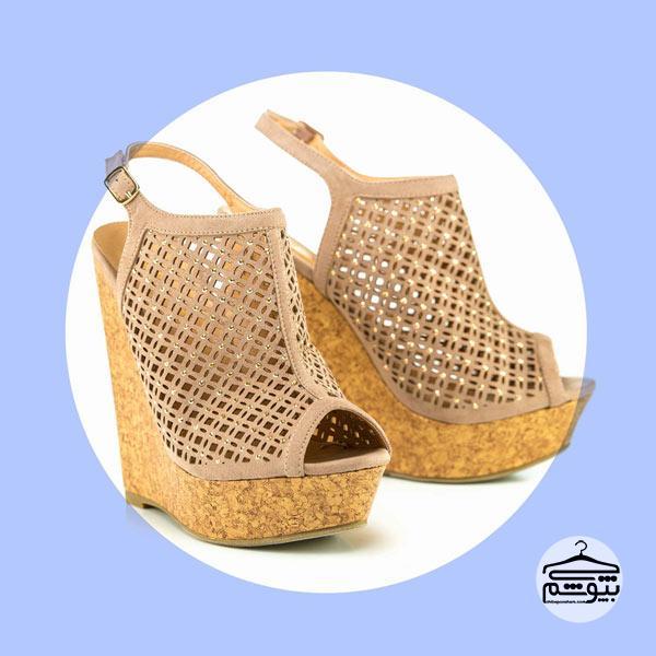 آموزش تمیز کردن کفش ؛ از کفشهای چرمی مردانه تا صندل زنانه