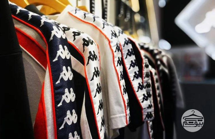 ۱۰ برند برتر لباس ایتالیایی را بیشتر بشناسید