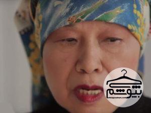 بیوگرافی ایکو ایشیوکا طراح لباس ژاپنی