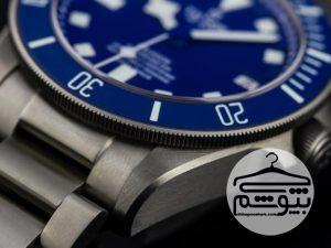 ساعت تودور مدل پلاگوس ؛ بررسی ویژگی ها و جزئیات فنی این ساعت