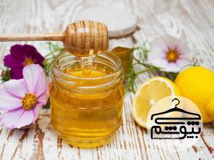 معرفی چند ماسک عسل خانگی برای داشتن پوستی درخشان و سالم