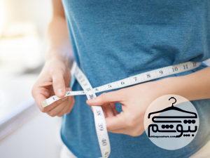 معرفی ۷ ورزش برای لاغری و کاهش وزن و تناسب اندام