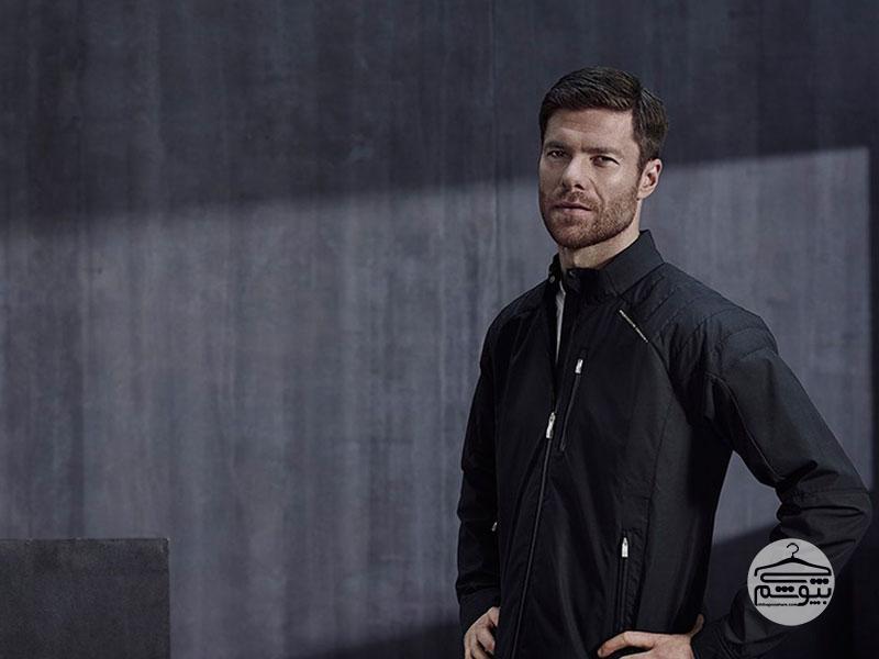 ۳۰ فوتبالیست خوشتیپ تاریخ فوتبال جهان را بیشتر بشناسید