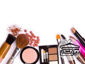 ۱۰ محصول آرایشی برند هدی بیوتی که هر خانمی باید داشته باشد