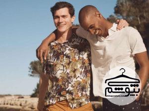 راهنمای خوشتیپی در فصل تابستان برای آقایان