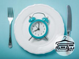 راهکارهایی برای افزایش متابولیسم بدن و کاهش وزن