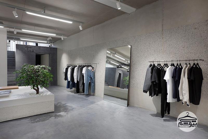برای تاسیس برند مد و لباس باید همه جوانب را بررسی کنید