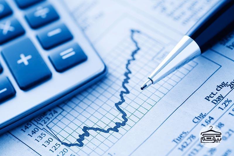 منابع مالی را شناسایی کنید