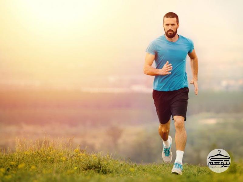 لاغری سریع ؛ اگر میخواهید خوش اندام به نظر برسید این نکات را رعایت کنید