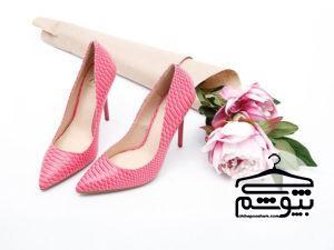 متولدین هرماه چه مدل کفشی بپوشند؟