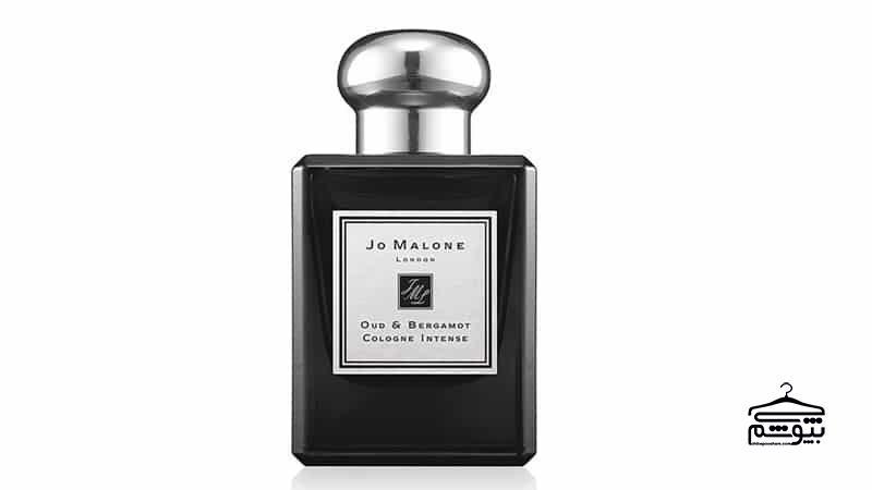 معرفی 13 عطر لاکچری و گران قیمت مردانه برای آقایان خوش سلیقه