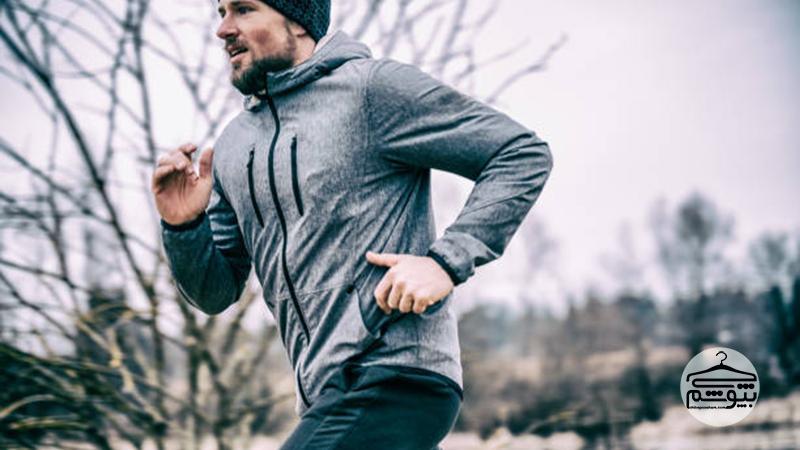 افزایش متابولیسم ؛ مهم ترین عامل های افزایش سوخت و ساز بدن را بشناسید