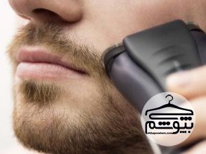 راهنمای خرید بهترین ریش تراش برای آقایان