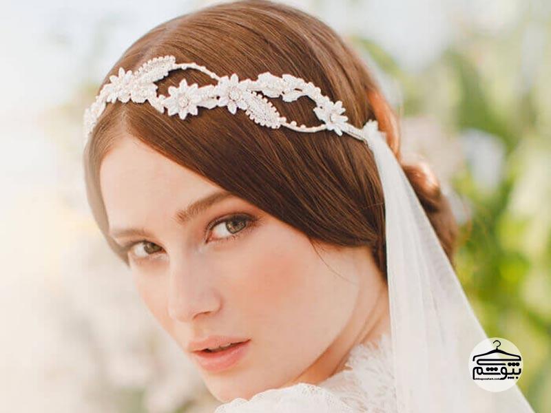 آرایش عروس ؛ تمام نکات میکاپ عروس که باید از آنها باخبر باشید