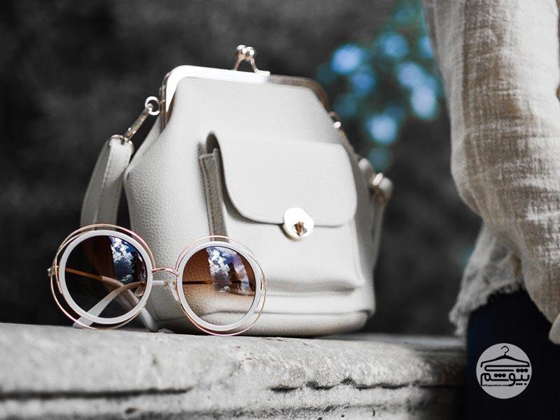 روشهای تشخیص عینک آفتابی پلاریزه