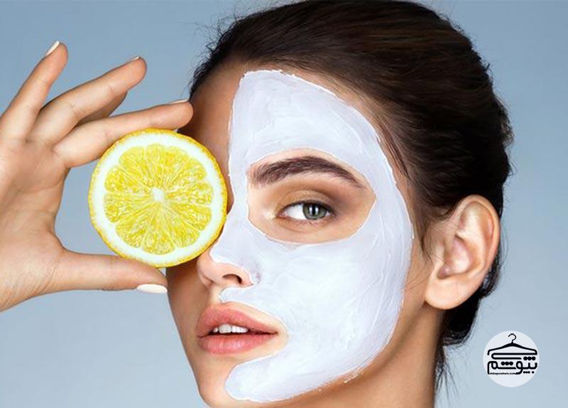 ماسک صورت چگونه به پوست شما کمک میکند؟