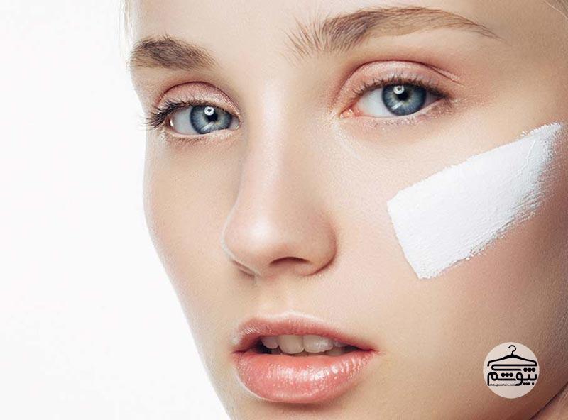 علت استفاده از پارابن در محصولات بهداشتی و آرایشی