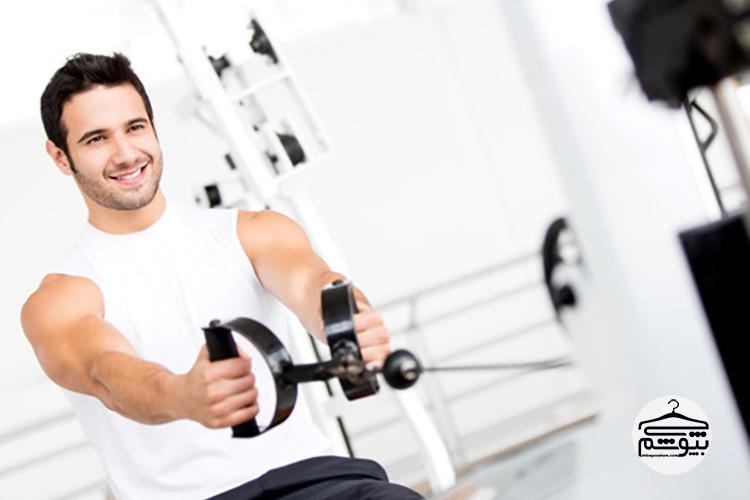 در طول روز فعالیت بدنی داشته باشید