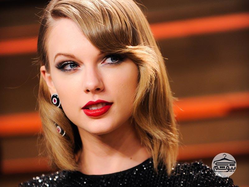 سلبریتی به چه معناست (celebrity) و سلبریتی ها چه کسانی هستند؟
