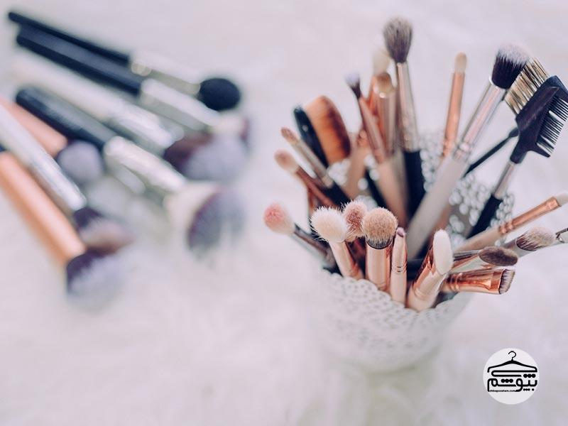 چگونه بهترین آرایشگاه عروس را انتخاب کنیم؟