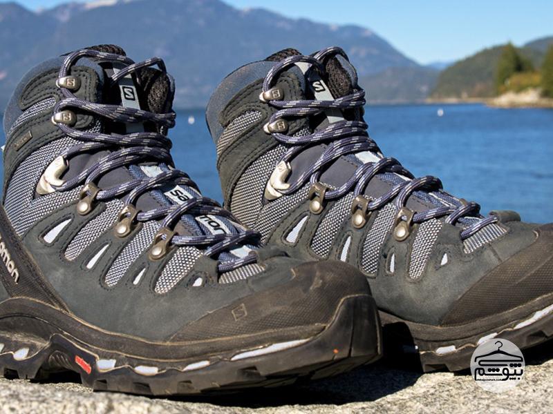 کفش کوهنوردی هایکینگ