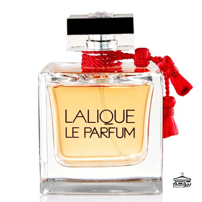 ادکلن لالیکLe Parfum