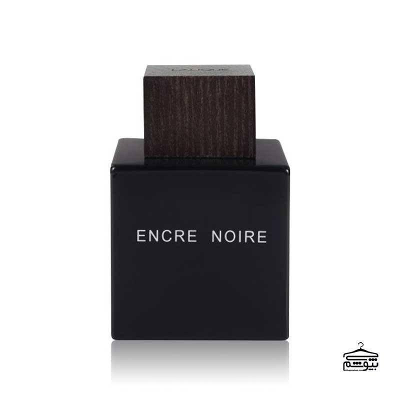 ادکلن لالیک Encre Noire
