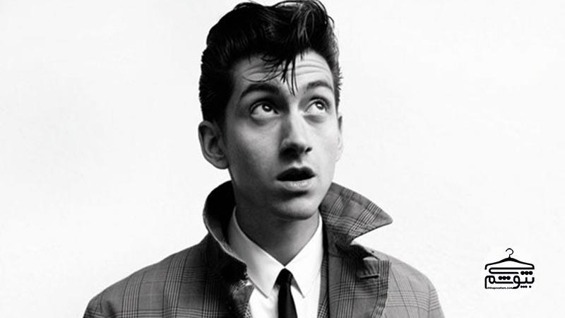 خوشتیپ ترین مردان بریتانیا را بیشتر بشناسید