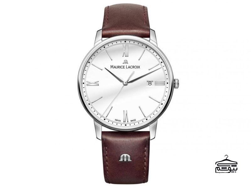 ساعت Lacroix Eliros از برند Maurice